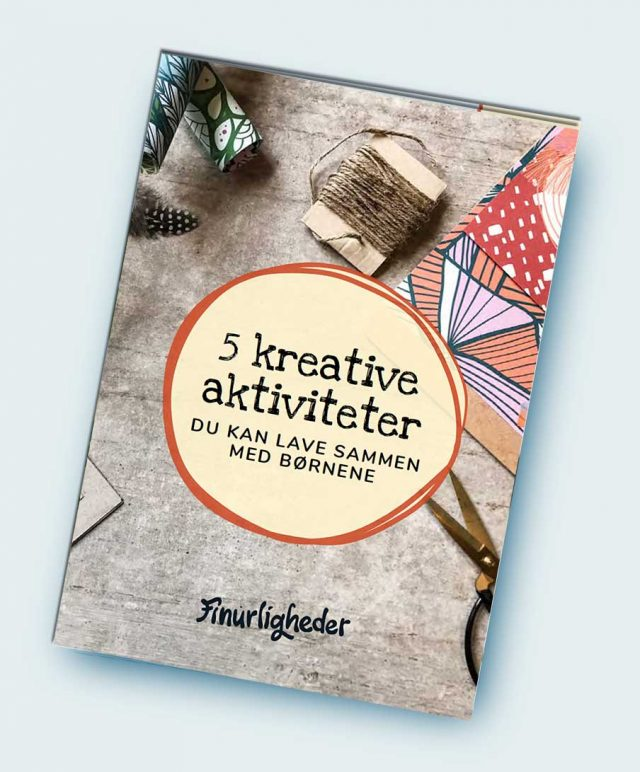https://finurligheder.dk/wp-content/uploads/2018/06/5-kreative-aktiviteter-640x772.jpg