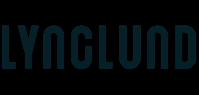 Lynglund webbureau